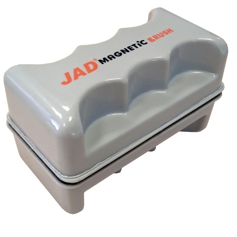 jad fmb203a aquarium magnet scheibenreiniger gr e l scheibenputzer bis 1 5cm ebay. Black Bedroom Furniture Sets. Home Design Ideas