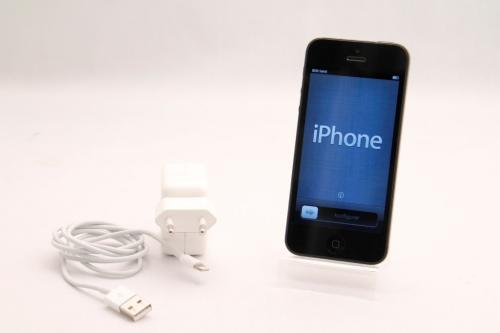apple iphone 5 64 gb 4 39 39 retina display ios 6 lte. Black Bedroom Furniture Sets. Home Design Ideas