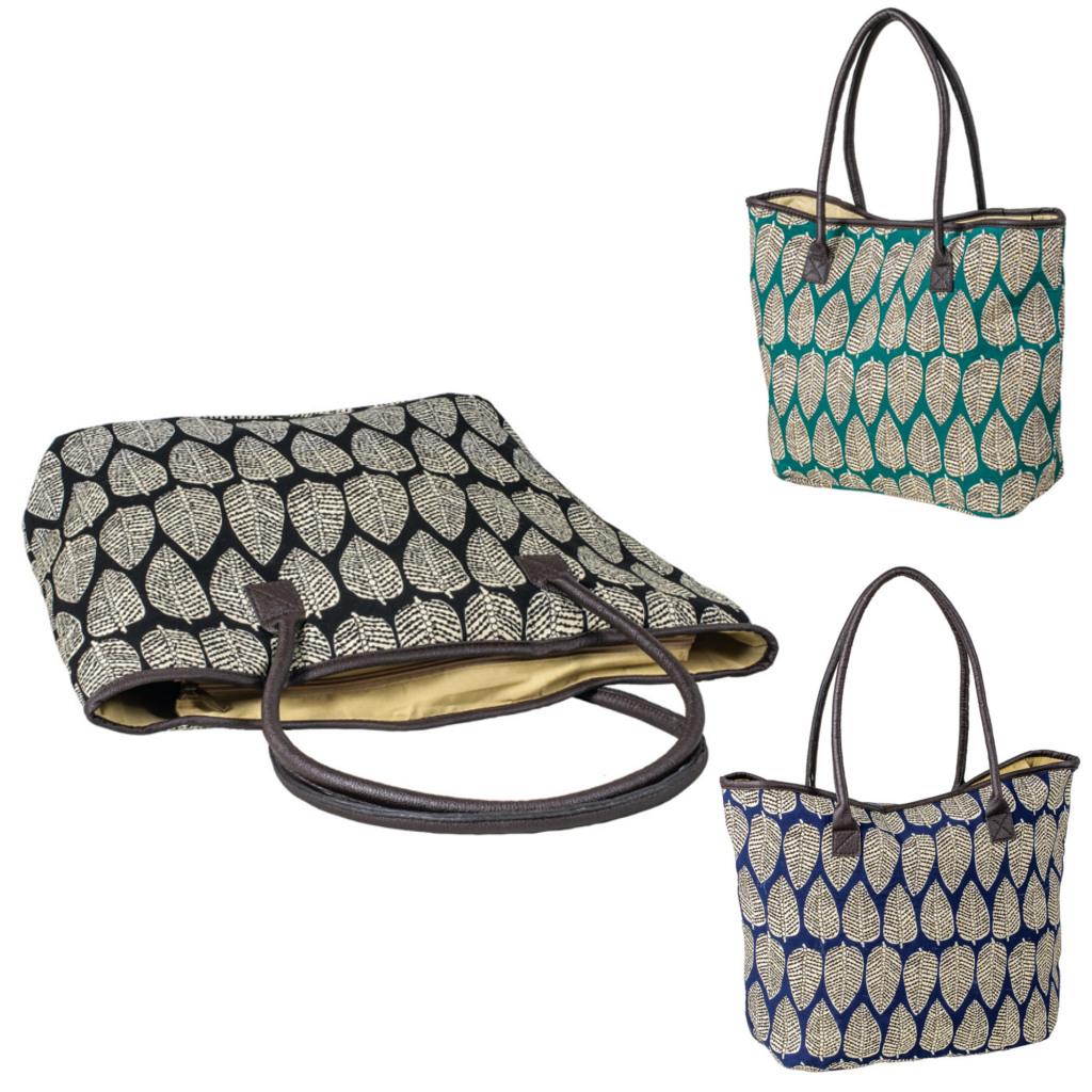 strandtasche gro mit rei verschluss damen badetaschen xxl. Black Bedroom Furniture Sets. Home Design Ideas