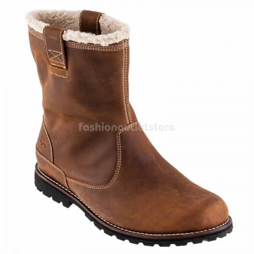 876 timberland 23161 herren schuhe winterschuhe boots. Black Bedroom Furniture Sets. Home Design Ideas