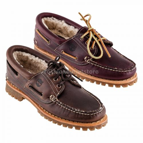 timberland damen schuhe bootschuhe mokassins scarpe winterschuhe gef ttert neu ebay. Black Bedroom Furniture Sets. Home Design Ideas