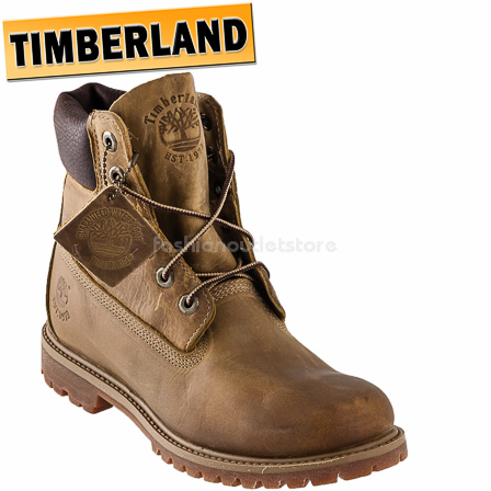 timberland 27377 damen schuhe stiefel stivali boots leder. Black Bedroom Furniture Sets. Home Design Ideas