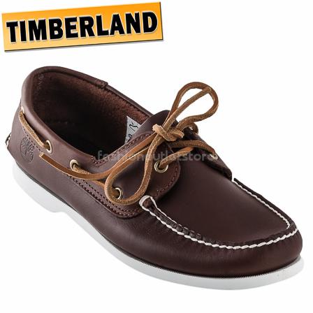 timberland 29574 herren schuhe scarpe shoes bootsschuhe. Black Bedroom Furniture Sets. Home Design Ideas