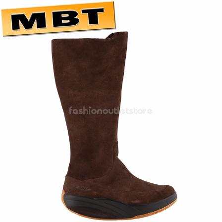 Mbt Stiefel Tambo