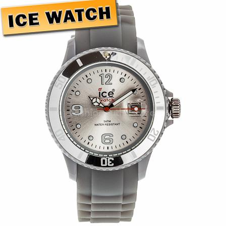 20 original ice watch si sr u sili armbanduhr uhr. Black Bedroom Furniture Sets. Home Design Ideas