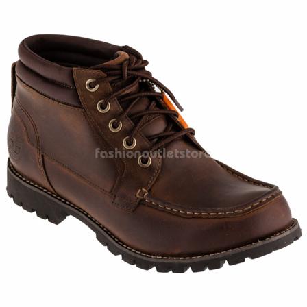 timberland 74132 herren schuhe stiefel stivali boots stiefeletten boat winter ebay. Black Bedroom Furniture Sets. Home Design Ideas