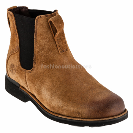 TIMBERLAND-23169-Herren-Schuhe-Stiefel-Stivali-Boots-Scarpe-shoes-Outdoor-Winter