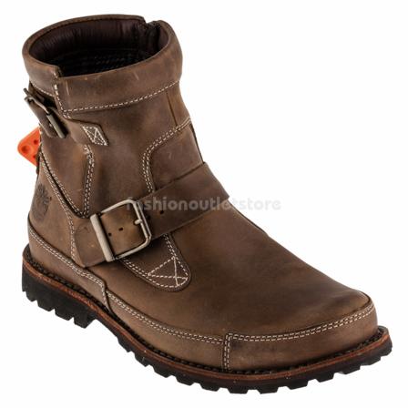 TIMBERLAND-74152-Herren-Schuhe-Stiefel-Stivali-Boots-Outdoor-Wanderschuhe-Winter