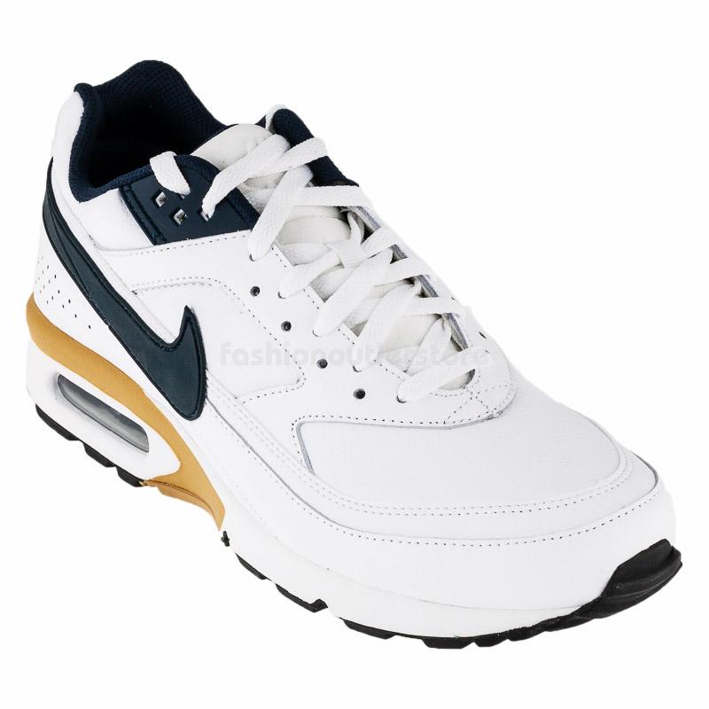 Nike-Air-Max-Classic-Herren-Damen-Schuhe-Sneaker-Sportschuhe-Turnschuhe-shoes