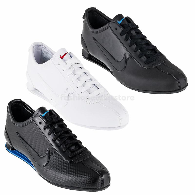 Schuhe nike ebay