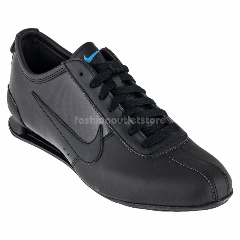 nike shox rivalry herren damen schuhe sneaker sportschuhe. Black Bedroom Furniture Sets. Home Design Ideas