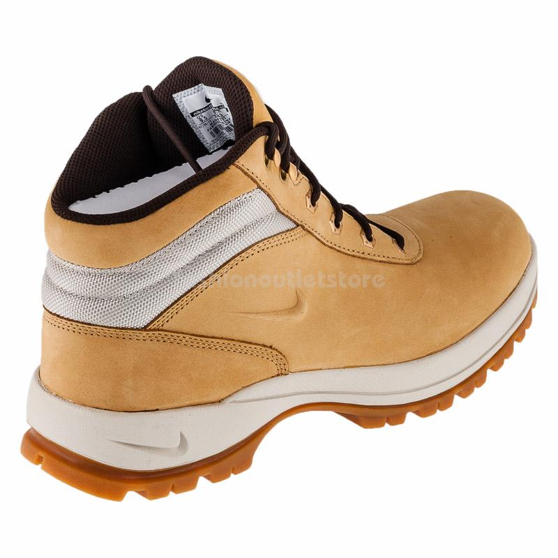 nike 333667 721 herren schuhe winterschuhe stiefel winterstiefel outdoor sneaker. Black Bedroom Furniture Sets. Home Design Ideas