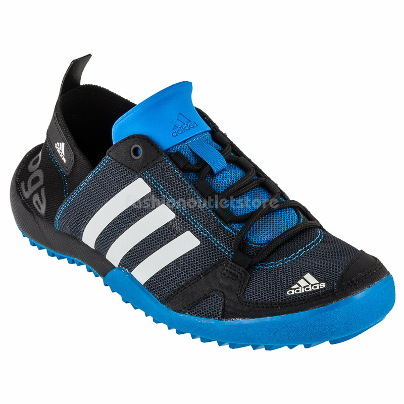 adidas herren schuhe sneaker sportschuhe wanderschuhe. Black Bedroom Furniture Sets. Home Design Ideas