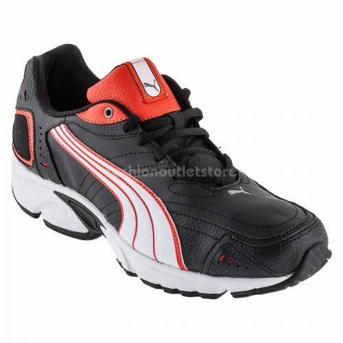 puma 185765 07 herren damen schuhe sneaker sportschuhe. Black Bedroom Furniture Sets. Home Design Ideas