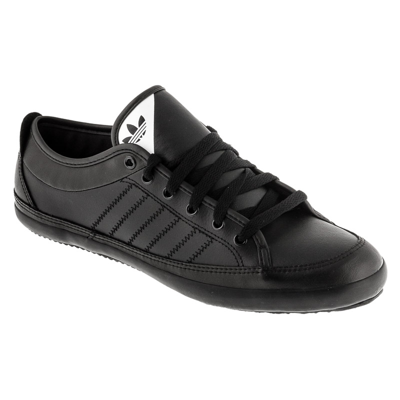 Alexandra Size Chart Shoe
