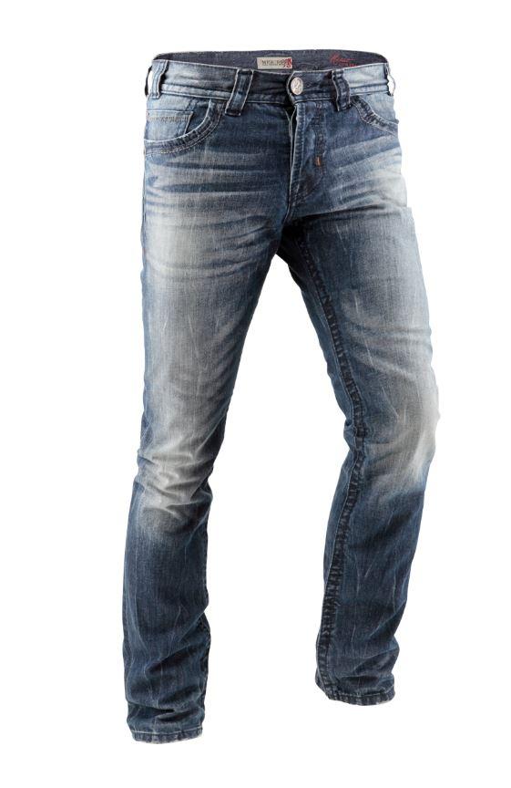 mek usa dnm 176 rabat herren jeans hose slim straight. Black Bedroom Furniture Sets. Home Design Ideas
