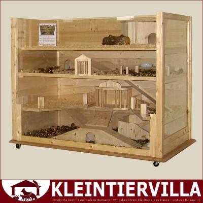 spie erwelt meerschweinchen hamster maus holzk fig k fig. Black Bedroom Furniture Sets. Home Design Ideas