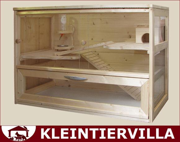 nagerk fig aus holz selber bauen. Black Bedroom Furniture Sets. Home Design Ideas