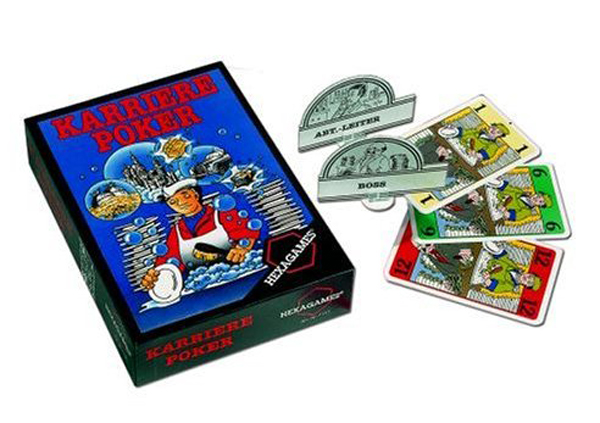 karriere poker kartenspiel