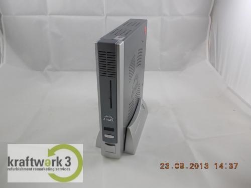 ThienClient-IGEL-Technology-IGEL-3-4-VIA-Eden-Processor-600MHz-0-5-GB