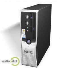 SFF-NEC-POWERMATE-VL370-AMD-Sempron-LE-1200-2-10-GHz-1-GB-RAM-HDD-80