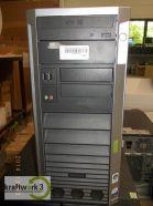 FSC | Celsius W350 | Core2 Duo 2.00GHz | 3 GB RAM | 160 GB HDD | Art.Nr.14-0891