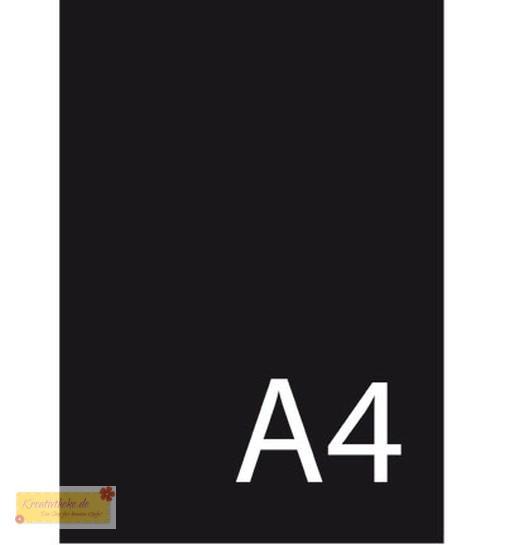 Selbstklebende tafelfolie blackboard schwarz klebefolie for Selbstklebende folie schwarz