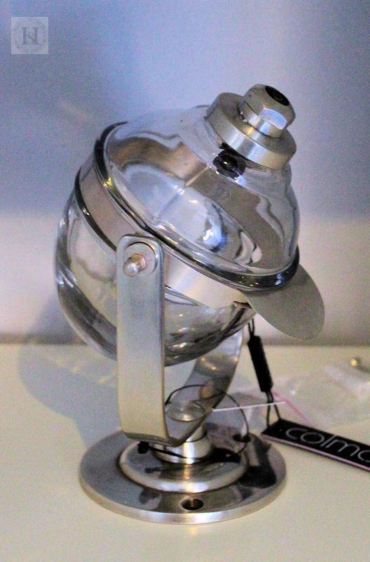 Drehgelenk Seifenspender Antik Silber | eBay | {Seifenspender antik 2}