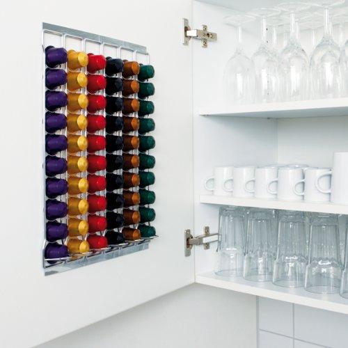 neu tavola swiss fila 60 h ngender kapsel halter spender. Black Bedroom Furniture Sets. Home Design Ideas