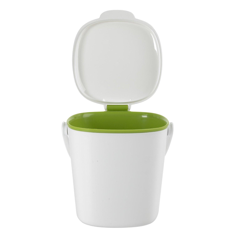 Komposteimer Küche war genial ideen für ihr haus design ideen