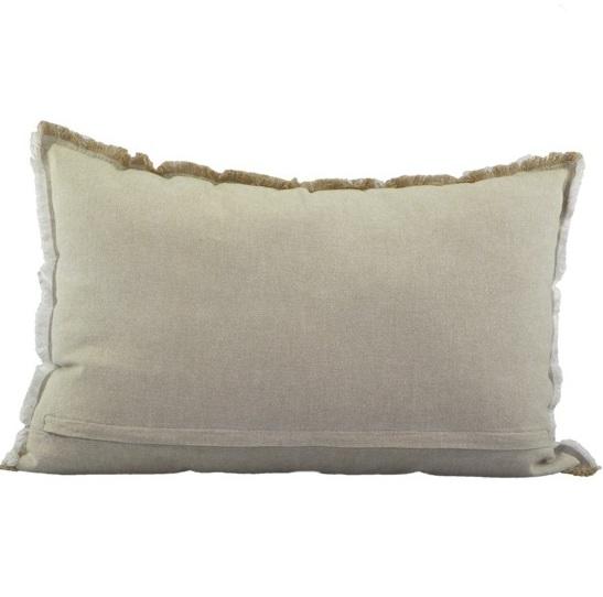 kissen vintage union jack 40x60 cm neu dekokissen england flagge uk ebay. Black Bedroom Furniture Sets. Home Design Ideas