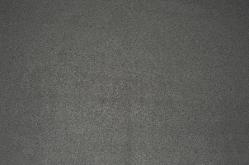 alcantara meterware imitat polsterstoff microfaser wildleder m belstoff grau 22 ebay. Black Bedroom Furniture Sets. Home Design Ideas