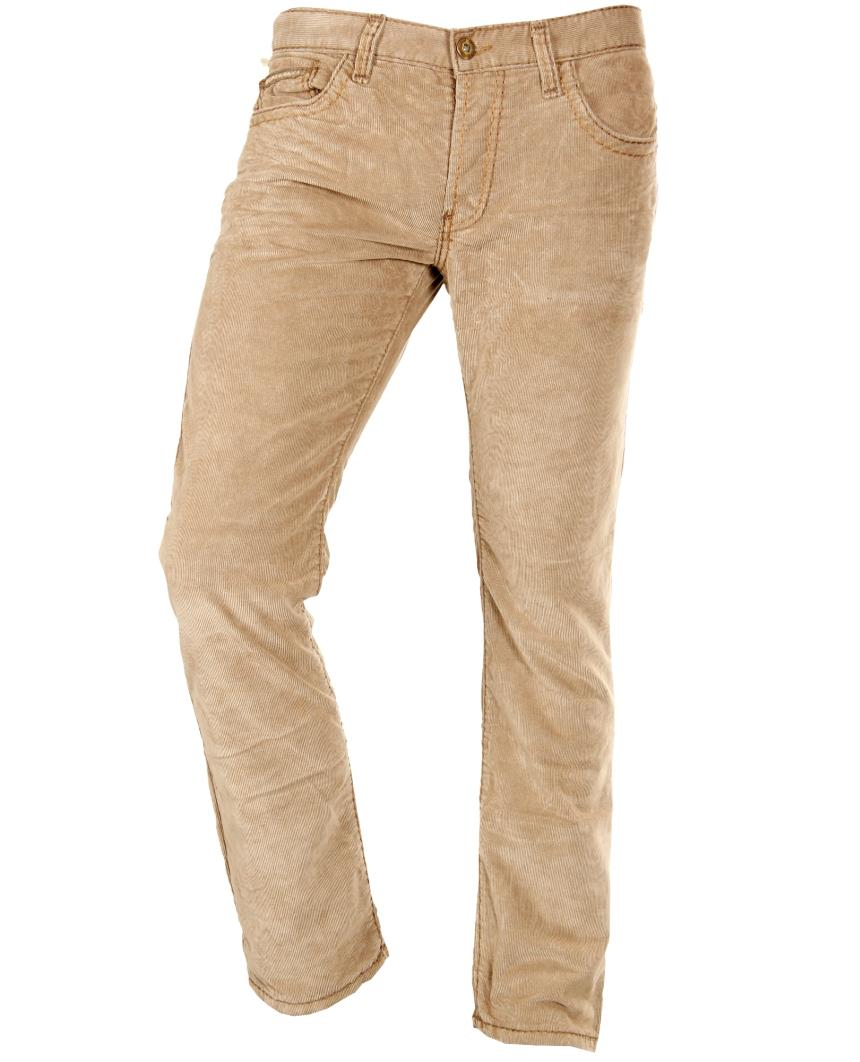 cipo baxx herren jeans cord regular fit pants hose c 0935 beige w33 l32 ebay. Black Bedroom Furniture Sets. Home Design Ideas