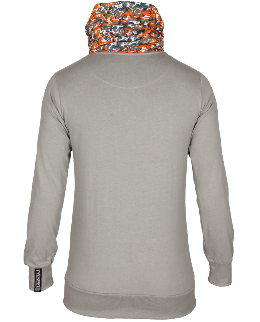 rollkragenpull over pullover sweater sweatshirt pulli mit hohem kragen. Black Bedroom Furniture Sets. Home Design Ideas