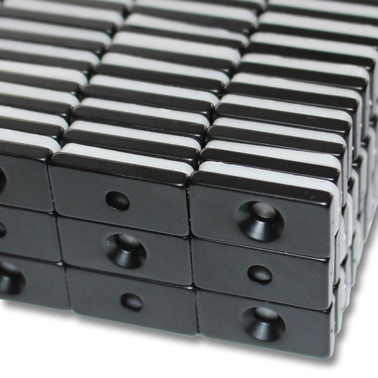 starke neodym und ferrit magnete nach wahl super pinnwand magnete b ro basteln ebay. Black Bedroom Furniture Sets. Home Design Ideas