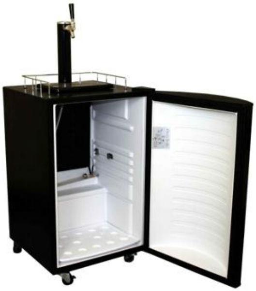 eureka bierzapfanlage f r 10 50 liter f sser auch als. Black Bedroom Furniture Sets. Home Design Ideas
