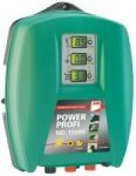 AKO Power Profi Digital ND 11000