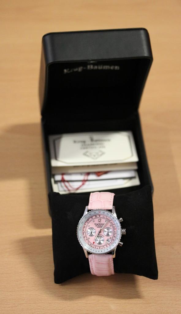 krugb228umen quotair traveller diamondquot ebay