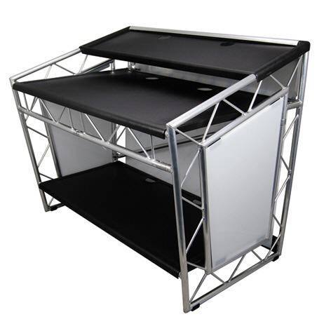 messe promotion theke messetheke promotiontheke werbestand. Black Bedroom Furniture Sets. Home Design Ideas