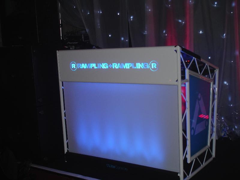 mobile cocktail theke bar tresen cocktailbar klapptheke. Black Bedroom Furniture Sets. Home Design Ideas