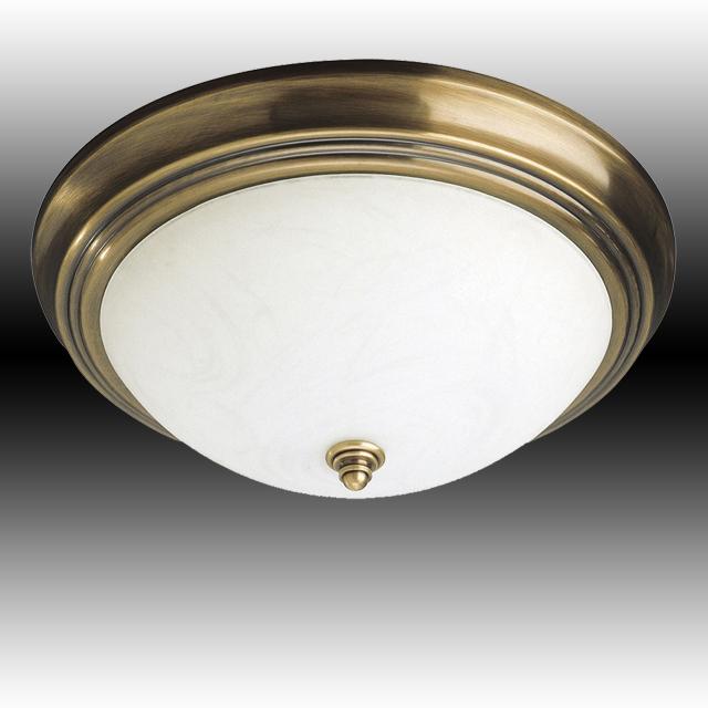 Design : Wohnzimmer Deckenlampen Rustikal ~ Inspirierende Bilder, Schlafzimmer  Entwurf. Deckenleuchte Schlafzimmer ...