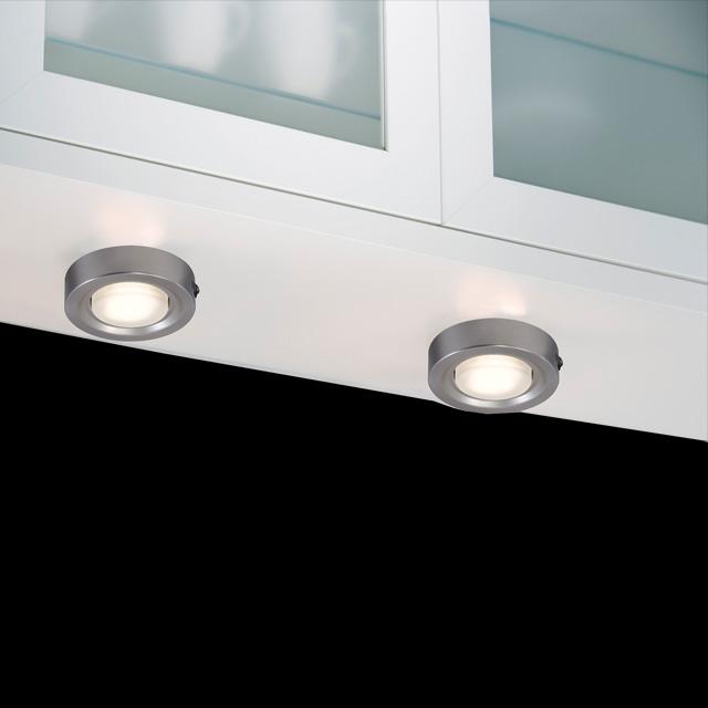 Mobel Aufbauleuchten Led Tauglich Lampen Schalter
