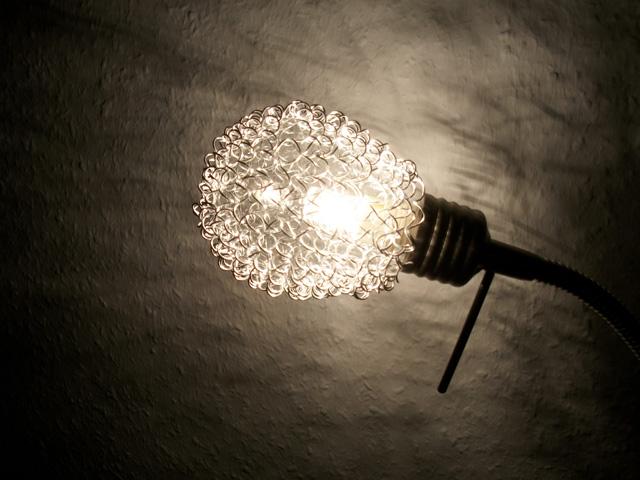 steckdosenlampe steckdosenleuchte lampe steckdose leuchte leselampe mit schalter ebay. Black Bedroom Furniture Sets. Home Design Ideas
