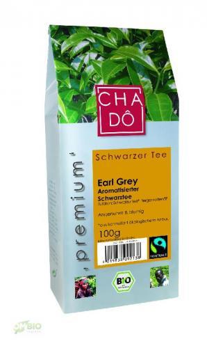 100g-schwarzer-Bio-Premium-Tee-6-59-EUR-100g-Bio-Earl-Grey-lose-Cha-Do