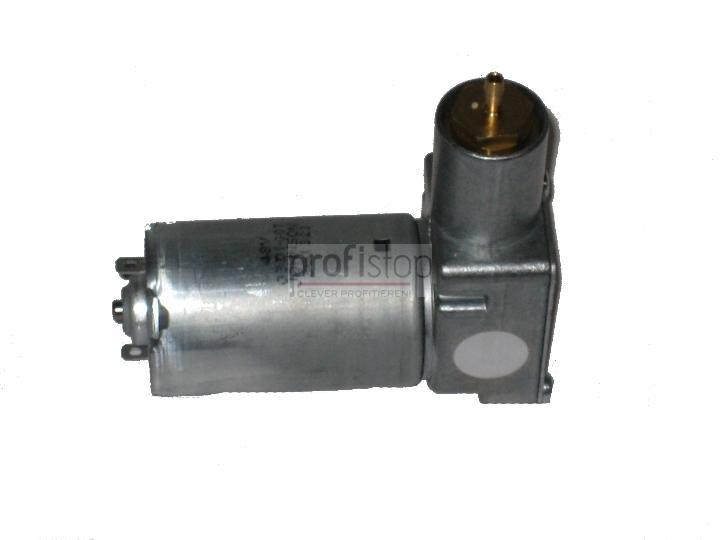 Compresseur 12v pour siege a air tracteur grammer kab isri linde still stap ebay - Compresseur 12 volts ...