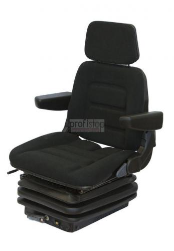 Tractor-Backhoe-Seat-Drivers-Seat-Basic-Eco-Fabric