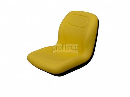 Sitzschale Schleppersitz Passend F R John Deere