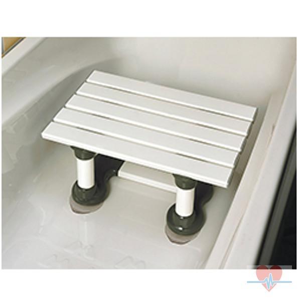 Badewannenschemel deluxe rfm bis 190kg badewannensitz for Wohnzimmertisch 30 cm hoch