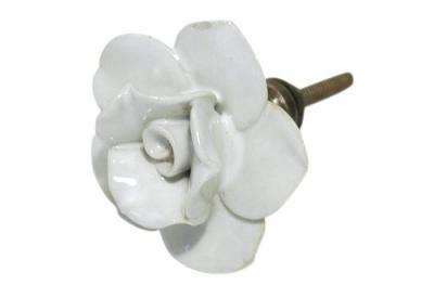 ib laursen m belkn pfe t rkn pfe porzellan rose wei ebay. Black Bedroom Furniture Sets. Home Design Ideas
