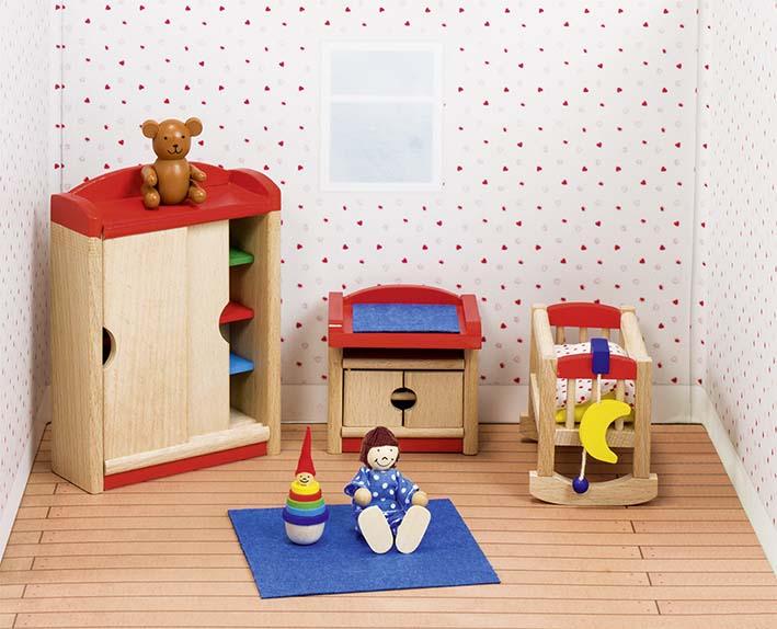 Sala de 3 piezas en vinipiel car interior design for Muebles de sala 3 piezas